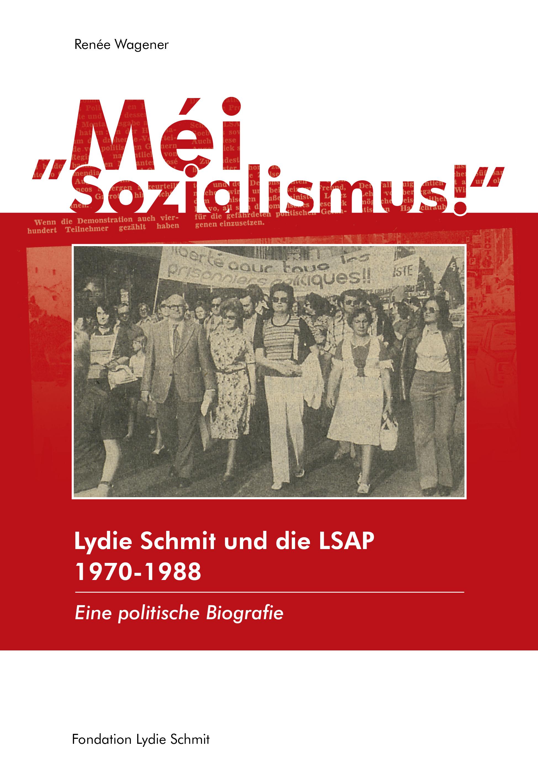 cover_livre_lydie_schmit_HQ