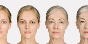 Ageing is often limited to a biological process only.